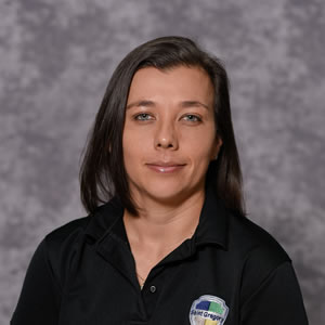 Jacqueline Alvarado