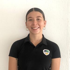 Fabiola Quirós