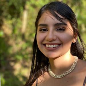 Fiorella Sancho