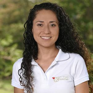 Francinny Naranjo