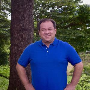 Davis Solano Montero