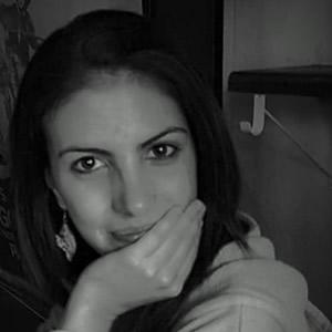Adriana María Picado