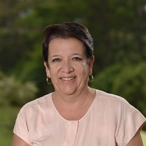 Susana Chacón
