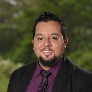 Kevin Quesada Arias