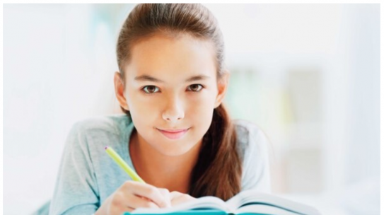 ¡A clases con todo! Consejos prácticos para iniciar el año lectivo con el pie derecho